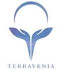 Terravenia