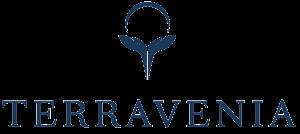 Logo terravenia